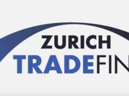 zurich trade finco review