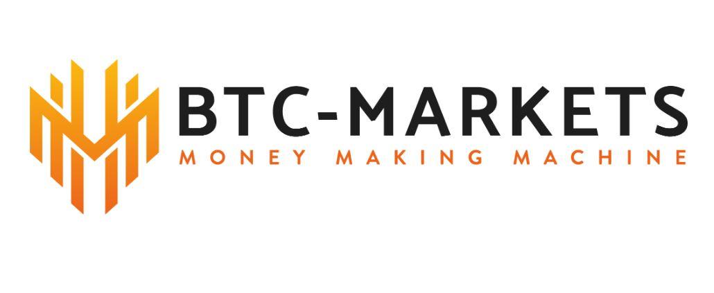 btc markets froud