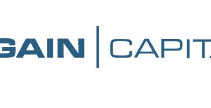 blogger.com (GAIN Capital) Broker Review