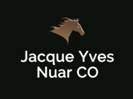 Jacque Yves Nuar CO Review