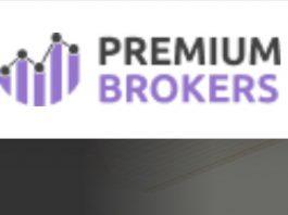 Premium Brokers Review
