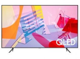 Samsung QN58Q60T Review