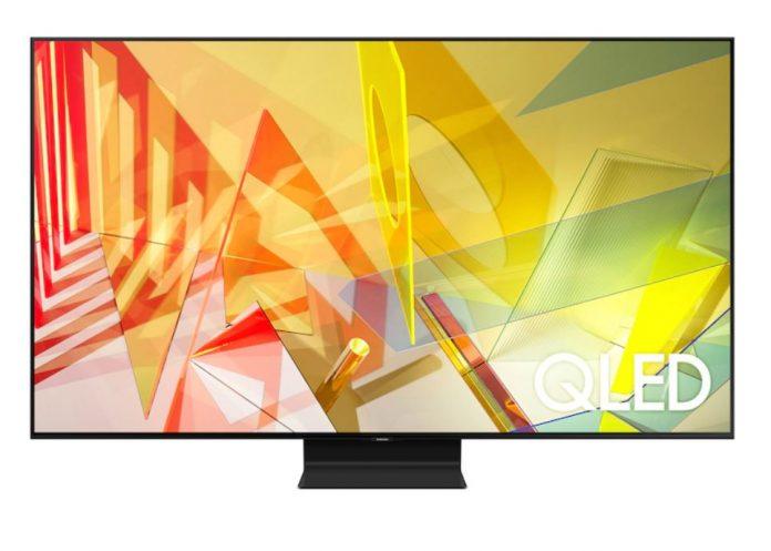 Samsung QN75Q90T Review