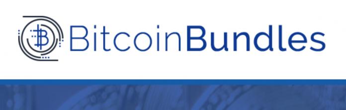 Bitcoin Bundles Review