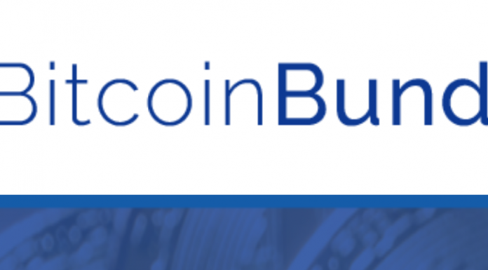 Bitcoin Bundles Review