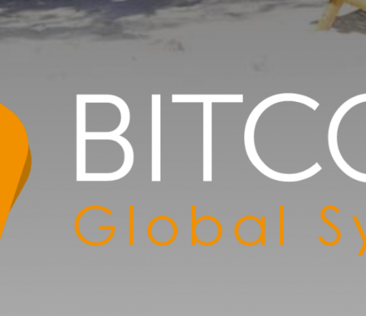 Bitcoin Global System Review