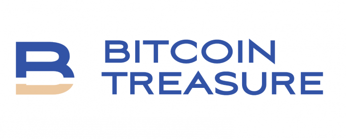 Bitcoin Treasure Review