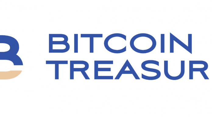 Bitcoin Treasure Review