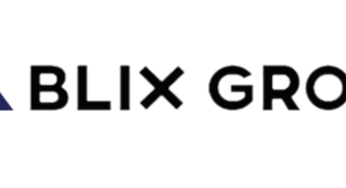 Blix Group review