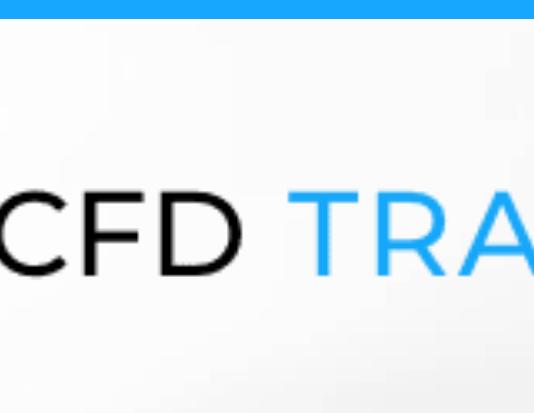 CFD Trader Review
