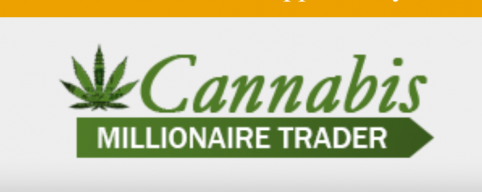 Cannabis Millionaire Trader review