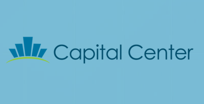 Capital Center Review