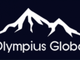 Olympiusglobal.com Review