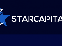 Star Capital Review