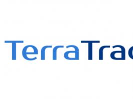 TerraTradeX review