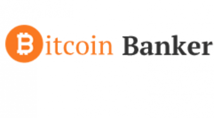 bitcoin banker review