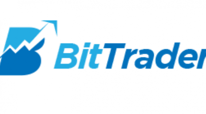 bittrader review