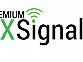premium fx signals review