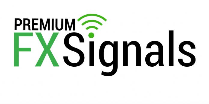 premium fx signals review