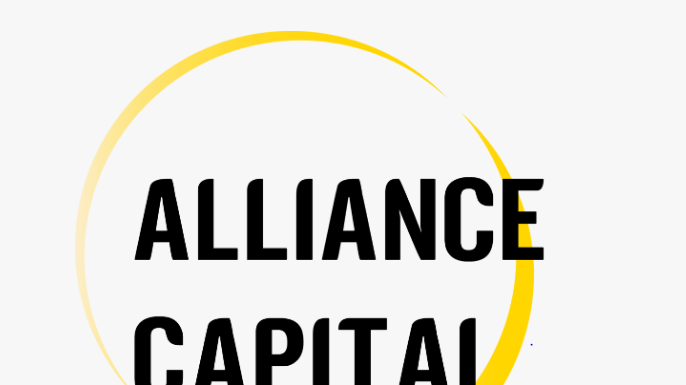 alliance capital review