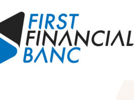 first financial banc review
