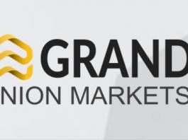 grand union markets review