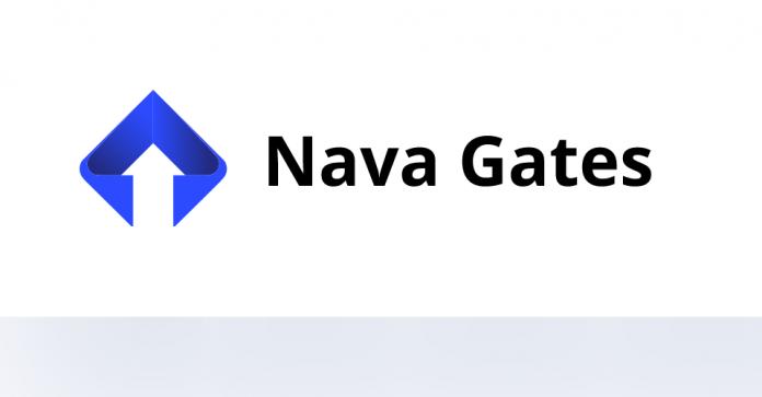 nava gates review