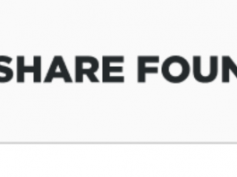 sharefounders review
