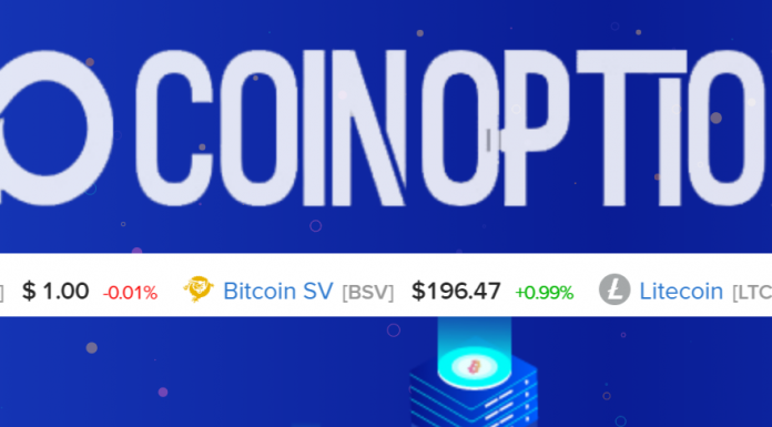 720 Coin Options review