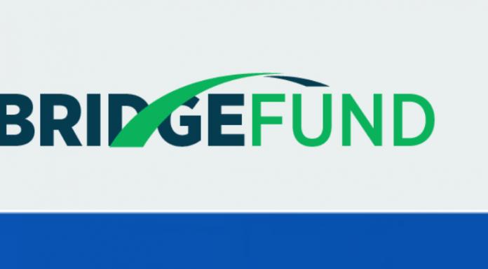 Bridge Fund Review