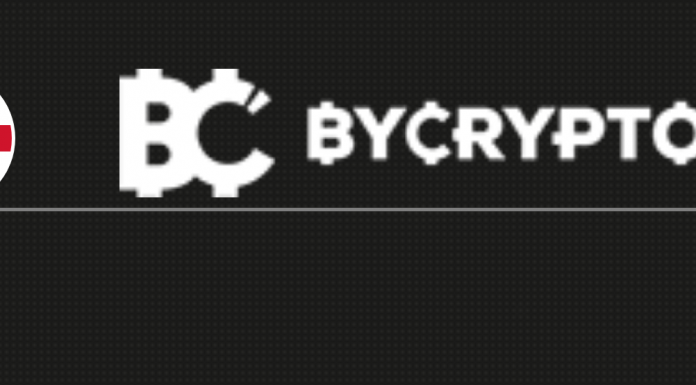 ByCrypto Review