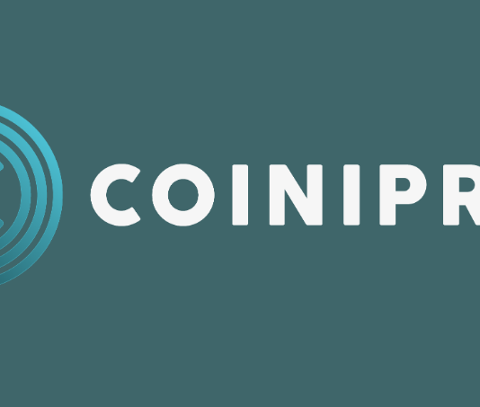Coinipro Review