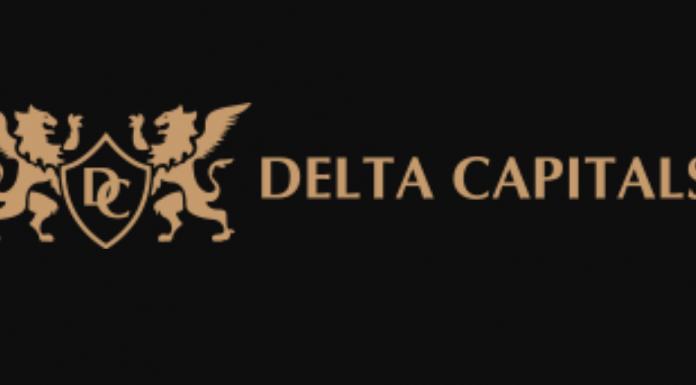 Delta Capitals Review