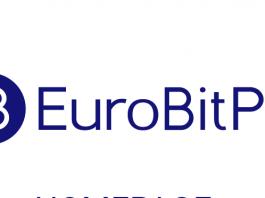 EuroBitPro Review