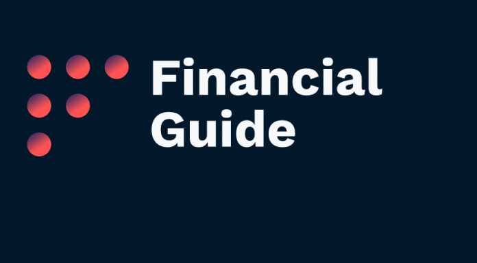 Financial Guide Review