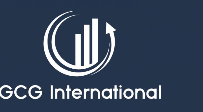 GCG International Review