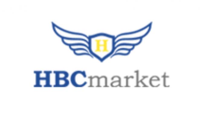 HBC Market Review