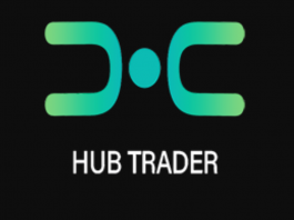 Hub Trader Review