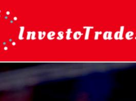 Investo Trades Review