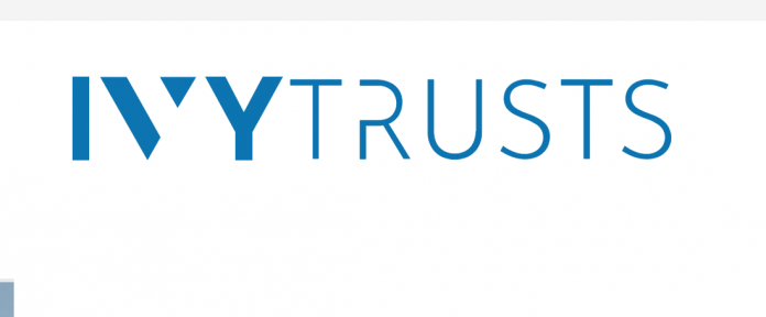 Ivy Trusts Review