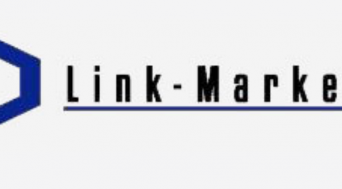 Link Markets Review