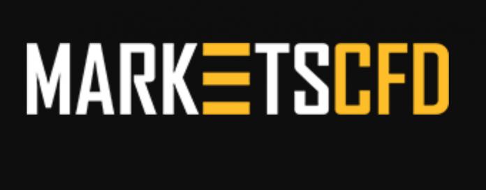 MarketsCFD Review
