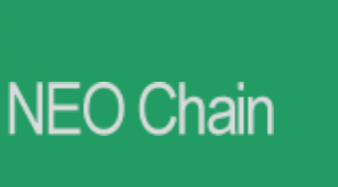 Neo Chain Review