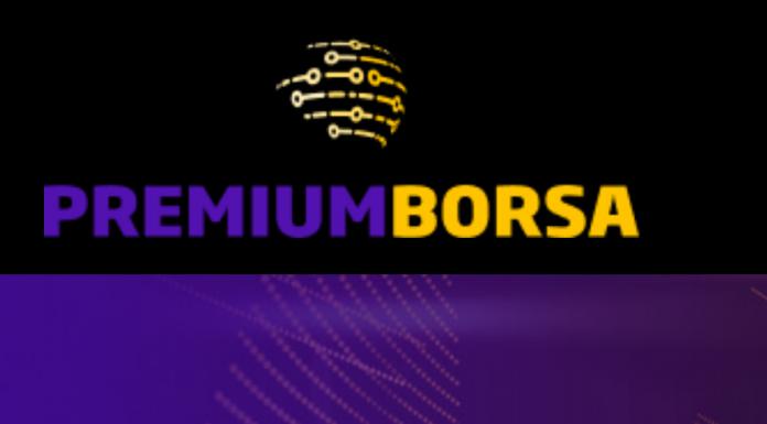 Premium Borsa Review