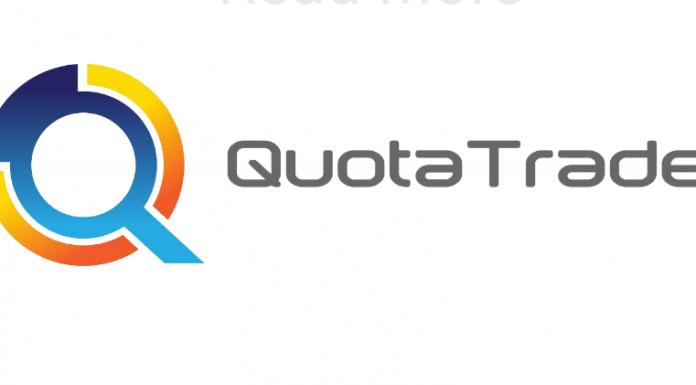 Quota Trade Review