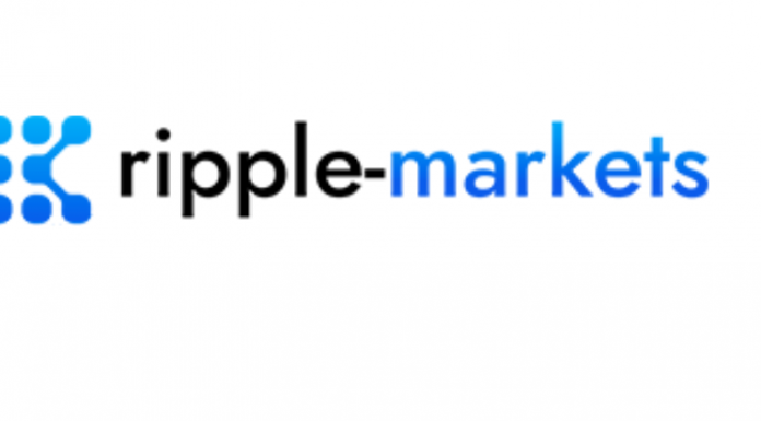 Ripple Markets Review