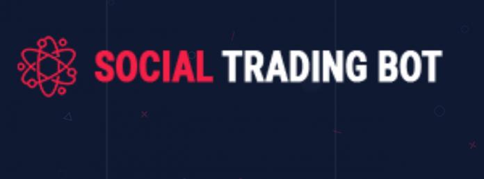 Social Trading Bot Review