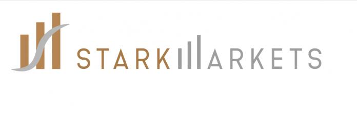 Stark Markets Review