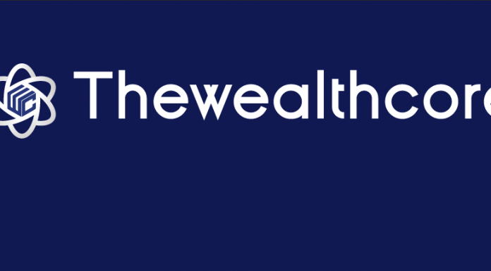 The Wealth Core Review