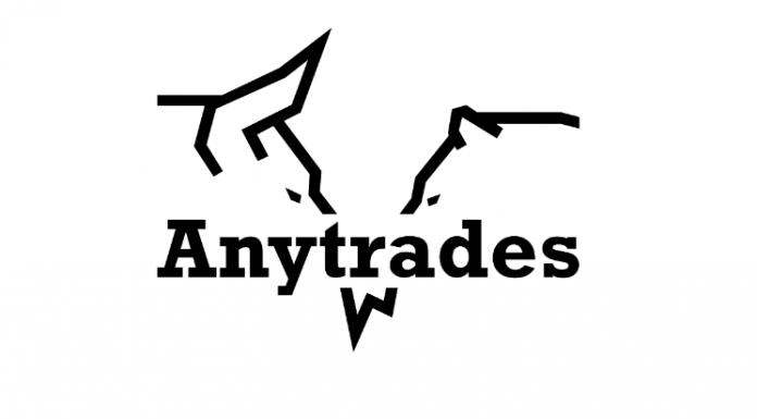 anytrades review